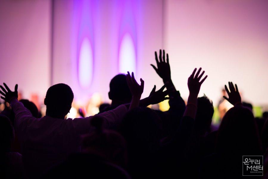 2012 하비스트 Harvest - Turn to God (7)