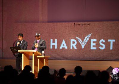 2017_하비스트_Harvest (20)