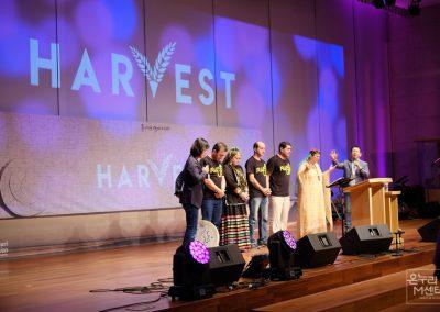 2017_하비스트_Harvest (8)