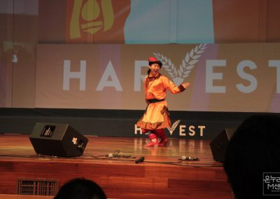 2018_하비스트_Harvest_(8)