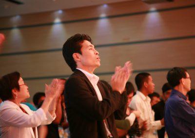 2011_Harvest_19