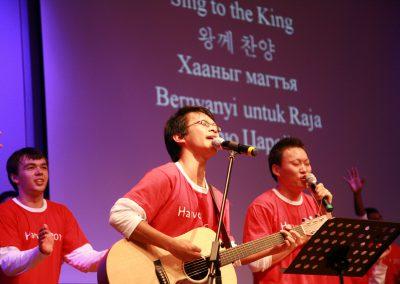 2011_Harvest_17