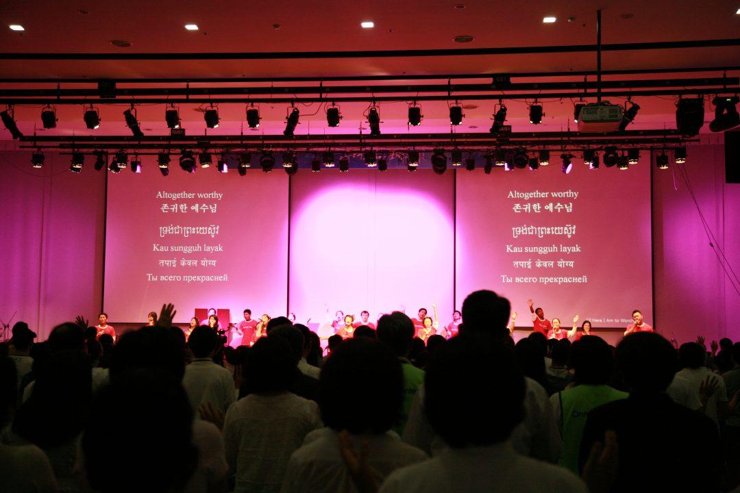 2011_Harvest_16