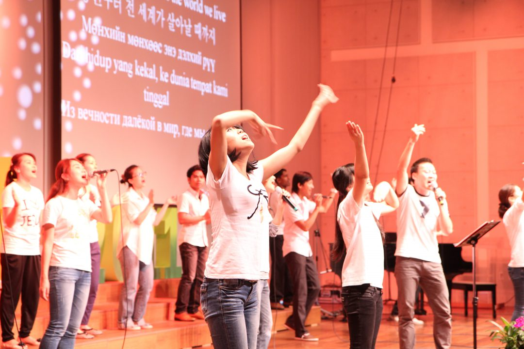 2011_Harvest_01