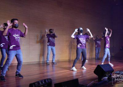 Harvest2020_praise_dance