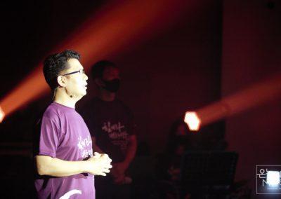 Harvest2020_Pastor Rho_02